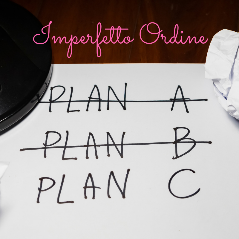 P come pianificare_blog